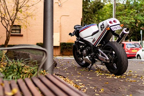 Honda-CBR600RR_PHI9272